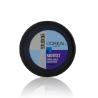 L'Oréal Paris Studio Line Architect Wax Strong 75ml