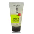 L'Oréal Paris Studio Line Fix Invisible Gel Super Strong 150ml