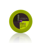 L'Oréal Paris Studio line deconstructing putty pot 75ml