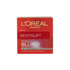 L'Oréal Paris Dagcrème Revital Magic Blur  50ml