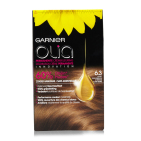 Garnier Olia 6.3 gold light brown verp.