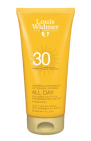 Louis Widmer Zonnebrand All Day SPF30 Geparfumeerd 200ml
