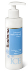 Biodermal Aftersun Intensief Verkoelend 150ml