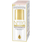 Diadermine De La Beaute Serum 30ml