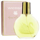 Vanderbilt Eau De Toilette Spray 100ml