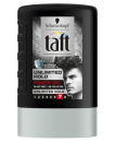 Taft Unlimited Hold Power Gel  300ml
