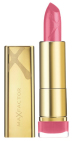 Max Factor Lipstick Color Elixir English Rose 510 1 stuk