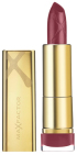 Max Factor Lipstick Color Elixir Raisin 894 1 stuk