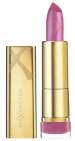 Max Factor Lipstick Color Elixir Icy Rose 120 1 stuk
