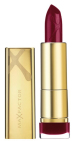 Max Factor Lipstick Color Elixir Mulberry 685 1 stuk