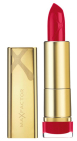 Max Factor Lipstick Color Elixir Ruby Tuesday 715 1 stuk