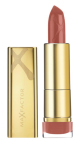 Max Factor Lipstick Color Elixir Burnt Caramel 745 1 stuk
