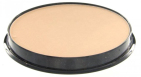 Max Factor Poeder Creme Puff Medium Golden 075 1 stuk
