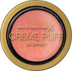 Max Factor creme puff blush Lovely Pink 5 1 stuk