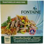 Fontaine Texaanse tonijnsalade 200g