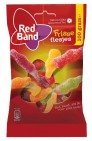 Red Band Frisse Flesjes 100gr