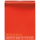 Blue Up Rough Eau De Parfum 100ml