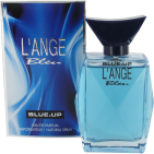 Blue Up L'ange Blue Eau De Parfum 100ml