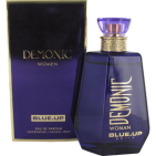 Blue Up Demonic Women Eau De Parfum 100ml