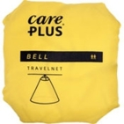 Care Plus Muskietennet Bell 2pers