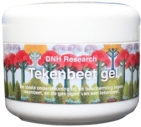 DNH Research Tekenbeet gel 200ml