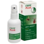 Care Plus Anti-insecten Deet 200ml