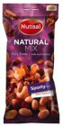 Nutisal Sporty mix natural 60gr