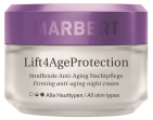 Marbert Lift4Age Protection Night Cream 50ml