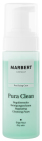 Marbert Pura Clean Cleansing Foam 150ml