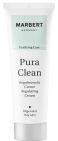 Marbert Pura Clean Regulating Cream 50ml