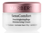 Marbert SensComfort Moisturizing Cream 50ml