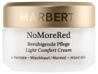 Marbert NoMoreRed Light Comfort Cream 50ml