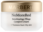 Marbert NoMoreRed Comfort Cream 50ml