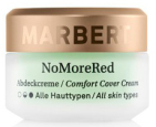 Marbert NoMoreRed Comfort Cover Cream 15ml