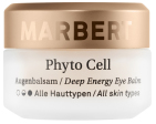 Marbert Phyto Cell Deep Energy Eye Balm 15ml