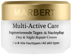 Marbert Multi-Active Care Day&Night Repair Cream 50ml