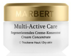 Marbert Multi-Active Care Cream Concentrate 50ml