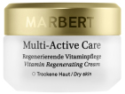 Marbert Multi-Active Care Vitamine Cream 50ml
