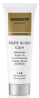 Marbert Multi-Active Care Energy Face&Eye Mask 50ml