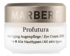 Marbert Profutura Eye Cream 2000 15ml