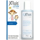 XT Luis Lotion 40mg/g 100ml