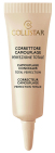 Collistar Camouflage Concealer Total Perfection Light 01