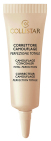 Collistar Camouflage Concealer Total Perfection Medium 02
