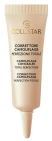 Collistar Camouflage Concealer Total Perfection Intense 03