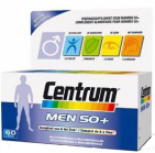 Centrum Men 50+ 60tab