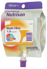 Nutricia Nutrison mf 66001           pc  500m 8 x 500 ml