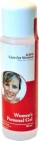 Care For Women Personal gel 100ml