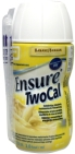 Abbott Ensure TwoCal Banaan 200ml