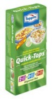 Toppits Quick tops 9 set