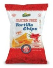 Sam Mills Sammills tortilla chips chili 125gr